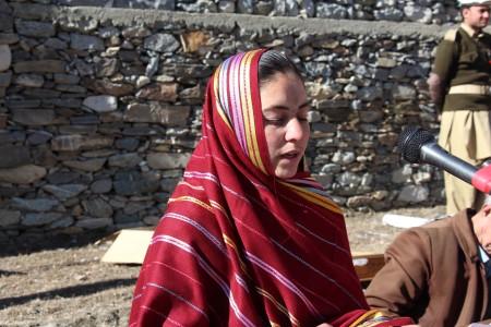 Chitral pics by Gul Hammad Farooqi (4)