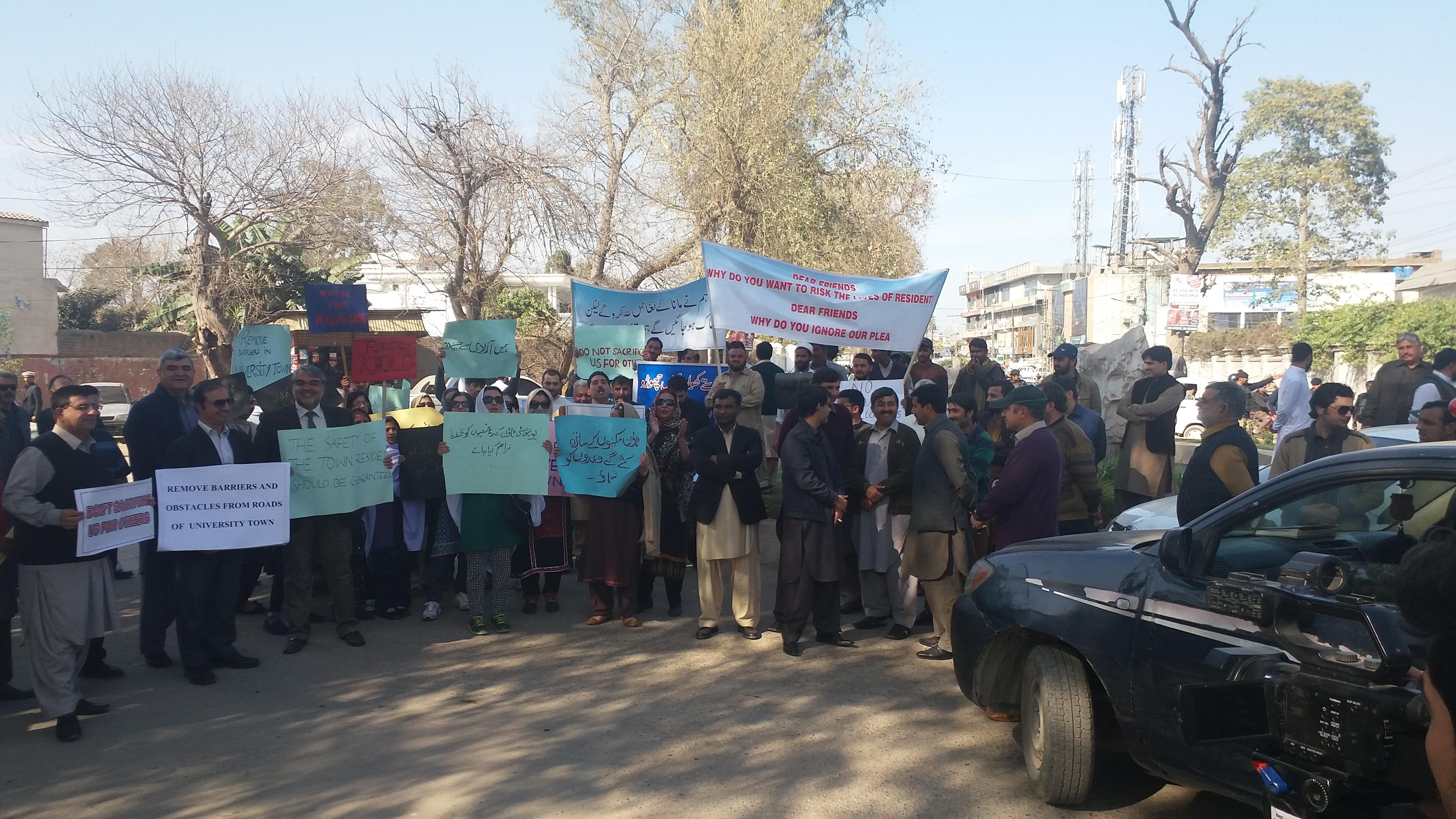 Rape: Labour Unions, Women Protest in Oyo