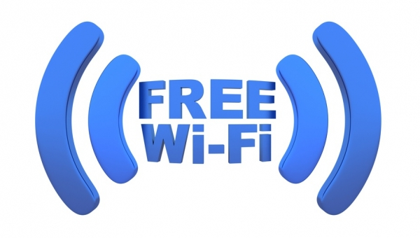 Free WiFi facility to be provided to the UoP students