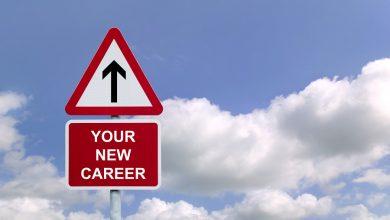 Career Opportunity TNN