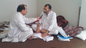 Anwar-Khan-Wazir