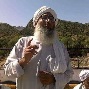 JUI (F) lawmaker, Mufti Said Janan says CII rejected the draft bill as some of its clauses were against our social norms.