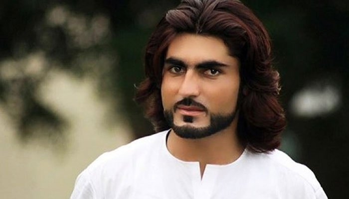 Three accused get bail in Naqeebullah murder case