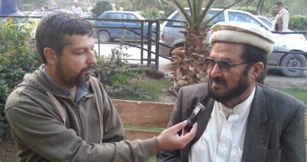 Bazar-Gul-Pic-President-Khyber-Union-1024x543