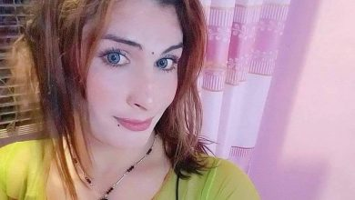 Another transgender person shot dead
