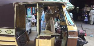 Why Careem and Uber Failed