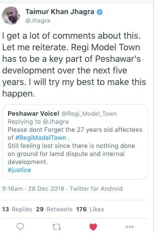 Regi Model Town