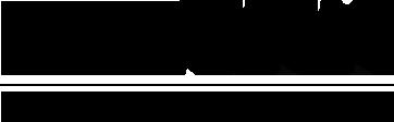 Tribal News Network Logo | TNN
