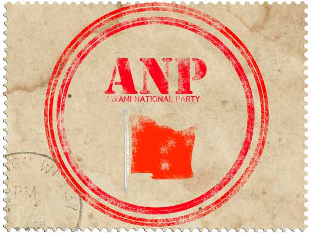 ANP demands timely elections in erstwhile FATA