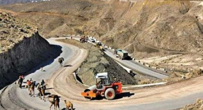 KP Government releases funds for uplift projects in tribal districts