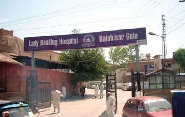 Open-heart surgery resumes at LRH after brief halt
