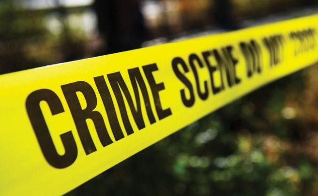Man kills brother, nephew over family dispute in Charsadda