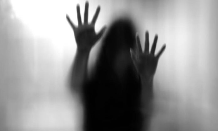 Woman killed for honour in Nowshera