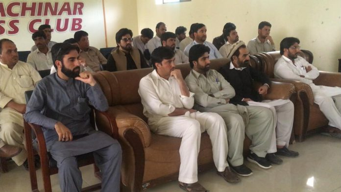 candidates to protest irregularities in appointment process