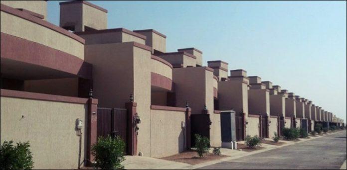 Housing scheme to be constructed in Hangu district