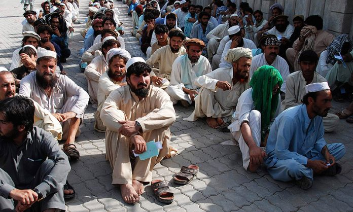 PDMA releases Rs 220 mln for resettlement of IDPs