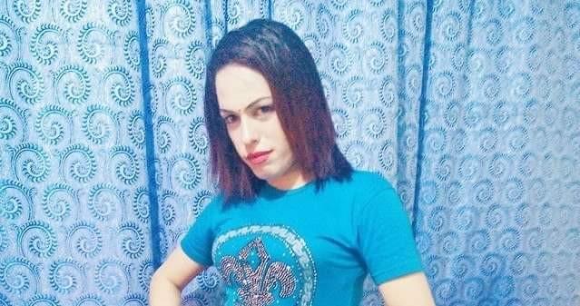Court awards death penalty in transgender murder case