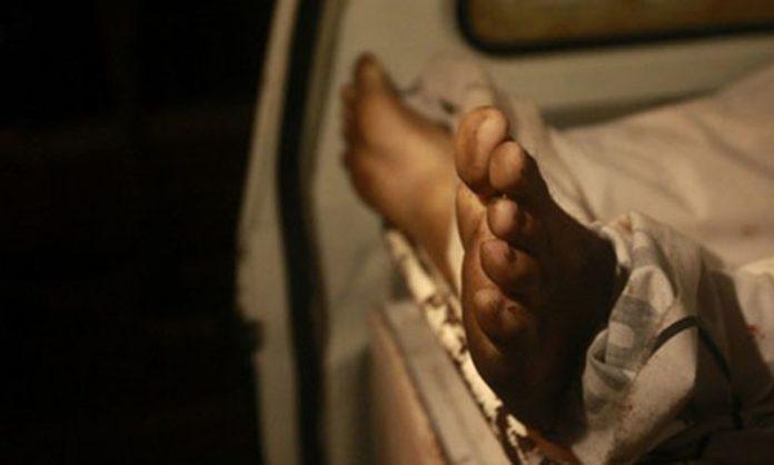 Woman dies of burns, FIR against husband, in-laws in Charsadda