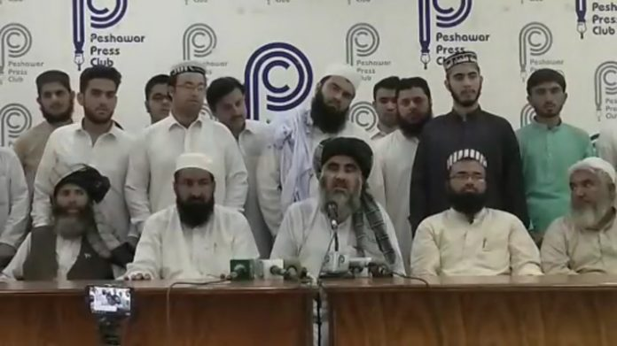 JUIF MNA accuses PTI of 'foul play' on election day
