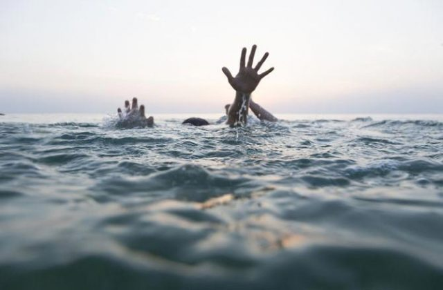 7-year-old drowns in water tank in Bara