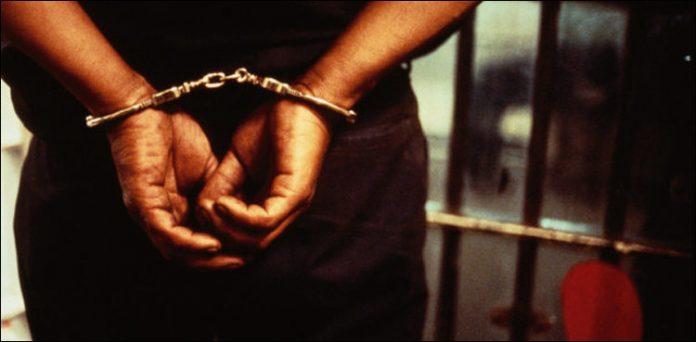 Interpol arrests key accursed in Charsadda triple murder case in Malaysia