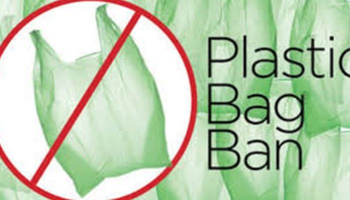 PM directs to impose ban on the use of polythene bags