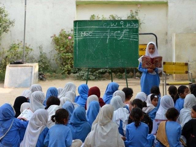 Minorities' dilemma: Non-Muslim students study Islamic studies in schools