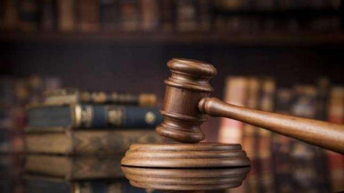 KP govt asked to set up ATC and consumer courts in tribal districts