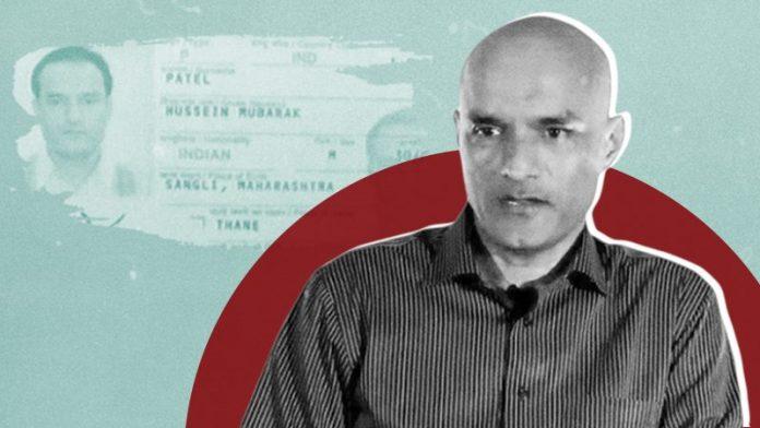Pakistan formally offers India consular access to spy Kulbhushan Jadhav