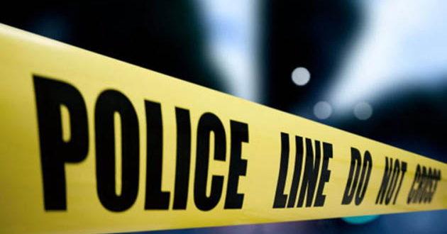 Gunman kills woman employee of Fatimid Foundatiom