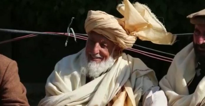 Dastar – a fading Pakhtun tradition