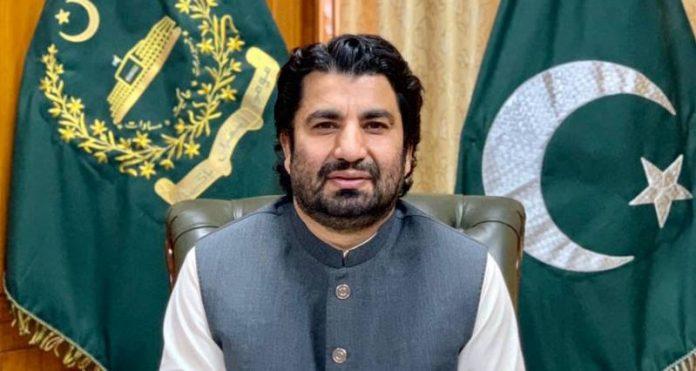 SC suspends election tribal's verdict, reinstates Suri as deputy speaker