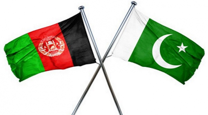 Kabul, Islamabad to set up technical committee to review bilateral relations